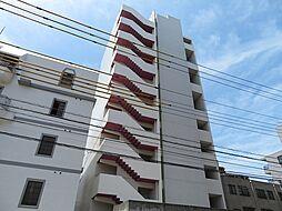 [テラスハウス] 埼玉県さいたま市浦和区東仲町 の賃貸【埼玉県 / さいたま市浦和区】の外観
