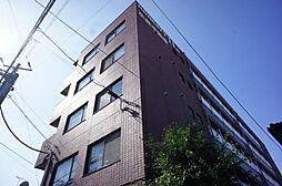 オネスティ船橋11番館[5階]の外観