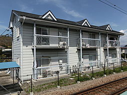 都留文科大学前駅 3.0万円