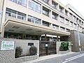 【小学校】大阪...