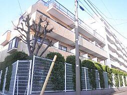 荏原中延駅 6.5万円