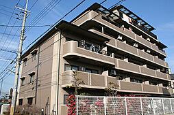 カルム千里丘[3階]の外観