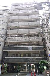 ル・レーヴ薬院[6階]の外観
