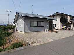 長野市篠ノ井会