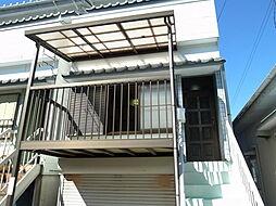 [一戸建] 和歌山県西牟婁郡上富田町南紀の台 の賃貸【/】の外観