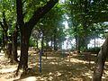 西日暮里公園(...