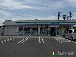 [一戸建] 熊本県玉名市亀甲 の賃貸【/】の外観