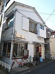 地下鉄赤塚駅 2.5万円