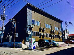 会津若松駅 0.6万円