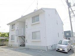 道後公園駅 4.3万円
