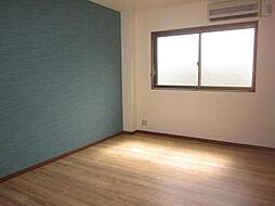 子供部屋,,面積297.09m2,賃料20.0万円,JR紀勢本線 海南駅 徒歩2分,,和歌山県海南市名高555-5