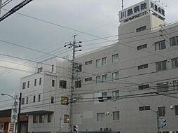 医療法人和光会川島病院まで1187m 徒歩15分