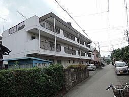 中神駅 2.7万円