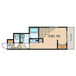 志村三丁目駅 6.9万円