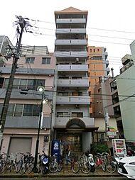 神戸市兵庫区福原町