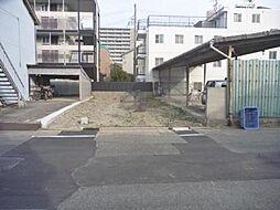 名古屋市中村区太閤5丁目