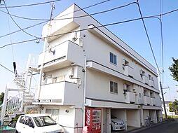 東大宮駅 2.3万円