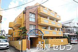 塩釜口駅 2.3万円