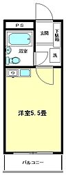 【敷金礼金0円!】メゾンドルチェ