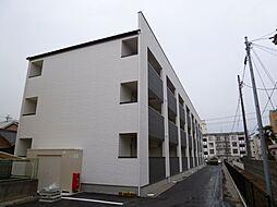 呼続駅 5.2万円