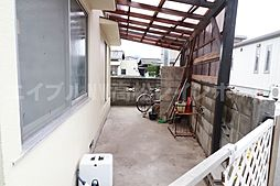 [一戸建] 香川県高松市田村町 の賃貸【/】の外観