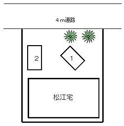 鶯谷駅 1.2万円