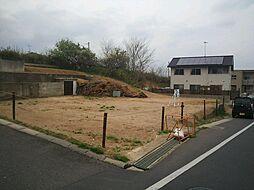 須賀川市和田字弥六内