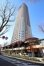 武蔵小杉駅 18.5万円