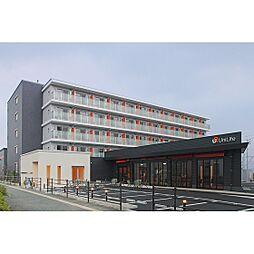 周船寺駅 0.5万円