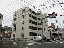 仙台駅 9.9万円