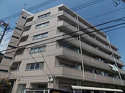 FKパストラル[5階]の外観
