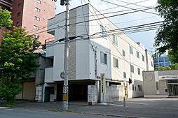 青森駅 2.6万円
