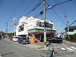 水城駅 8.6万円