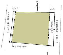 横浜市戸塚区矢部町