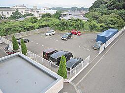 逗子駅 0.7万円