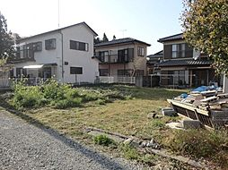稲敷市犬塚