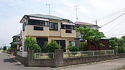 加須市向古河