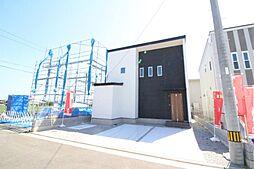 元山駅 2,380万円