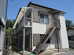 入間市駅 3.9万円