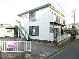 弥生台駅 0.8万円