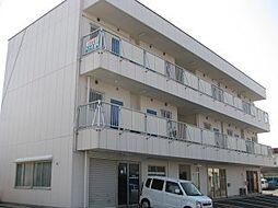 乃木駅 3.3万円