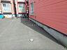 駐車場,1DK,面積30.78m2,賃料2.8万円,札幌市営東豊線 東区役所前駅 徒歩10分,バス 中央バス北19東8下車 徒歩3分,北海道札幌市東区北十九条東8丁目4番22号