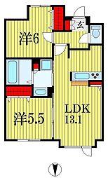 千葉駅 14.9万円