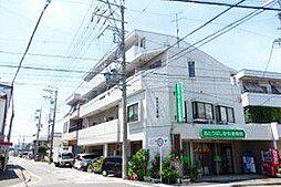 尾頭橋駅 4.3万円