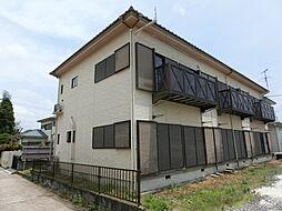 大網駅 3.1万円
