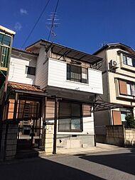 京都市伏見区石田内里町