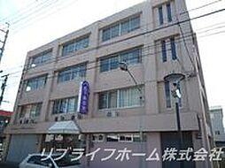 徳島駅 1.5万円