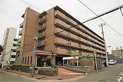 カサグランデ[6階]の外観