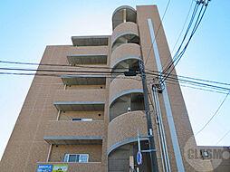 JR仙石線 宮城野原駅 徒歩7分の賃貸マンション