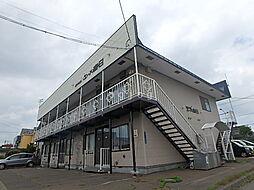 道南バス緑町PO前 1.8万円